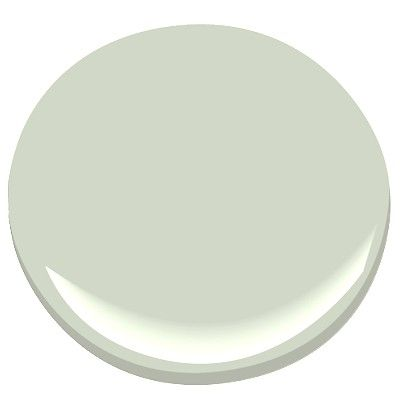 Bm Par Four Closest To Farrow And Ball S Pale Powder This Is A Beautiful Blue For The Ceiling Erika Powell