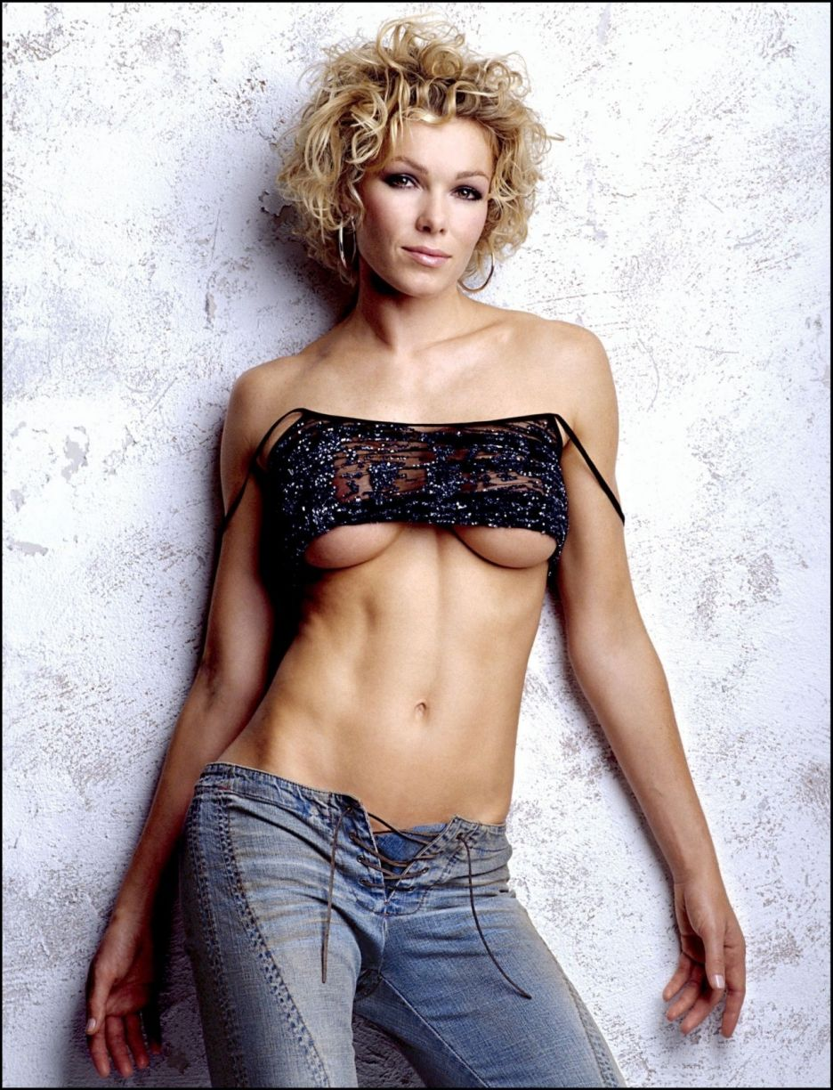 Pictures Nell McAndrew naked (77 photo), Ass, Is a cute, Selfie, lingerie 2015