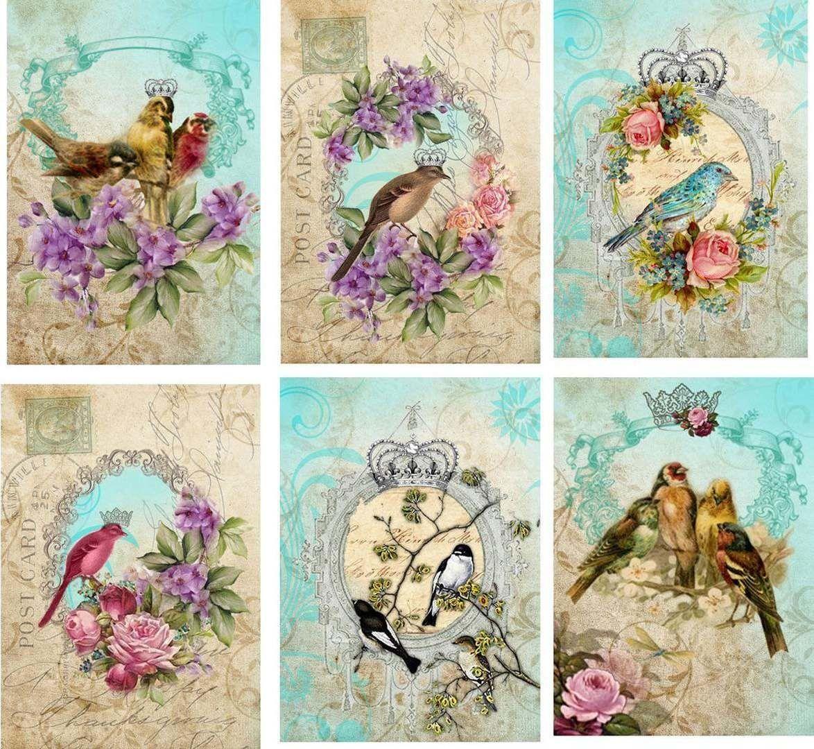 Пинтерест качество открытки где смотреть, открытке