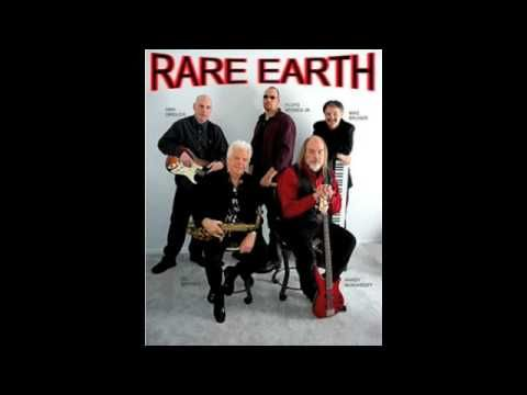 Rare Earth - Papa was a rolling stone | Songs I Love | Rare