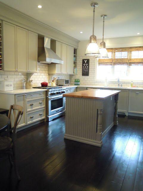Unique Contractor Grade Kitchen Cabinets