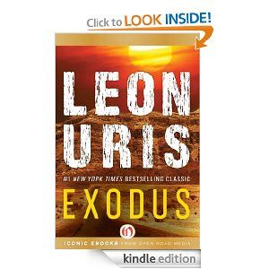 Incredible Book Helps You Understand The Daily News About Israel Palestine Historical Novels Books Book Worth Reading