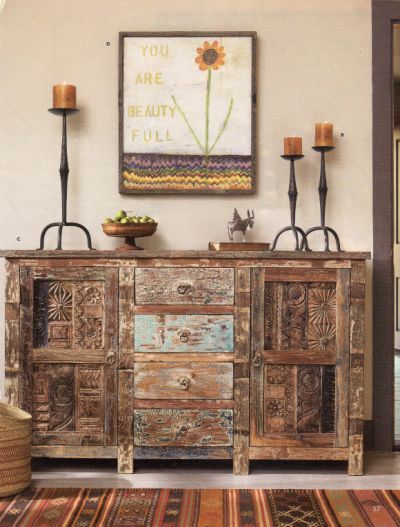 Western Home Decor Catalog 28