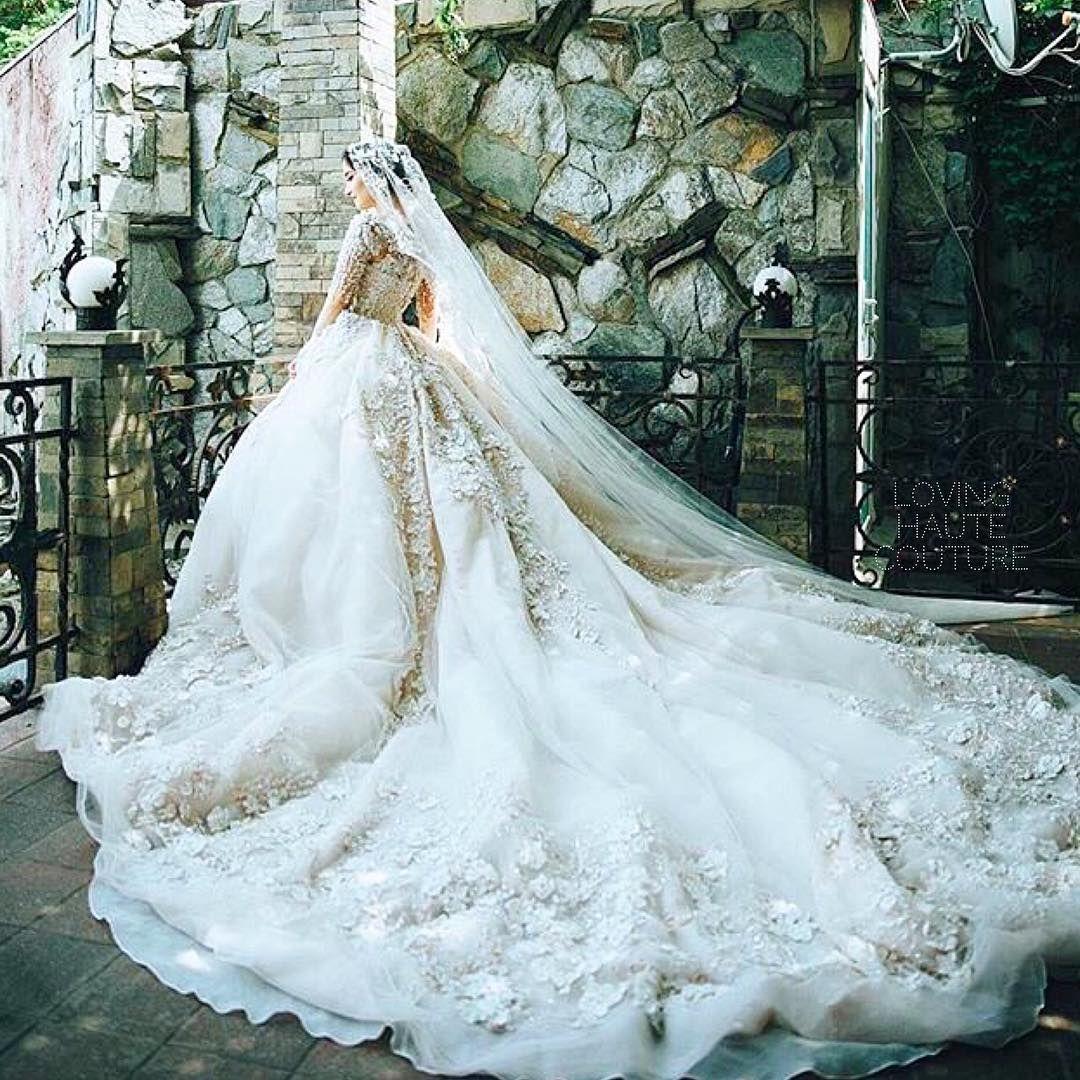 "Michael Cinco Bride "" | Rochie mirasa | Pinterest | Michael cinco ..."