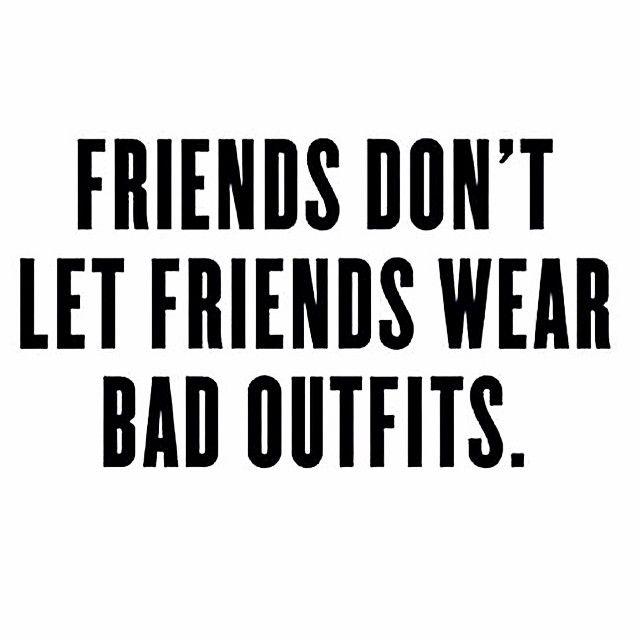 #fashion #quote from shoproxx.com