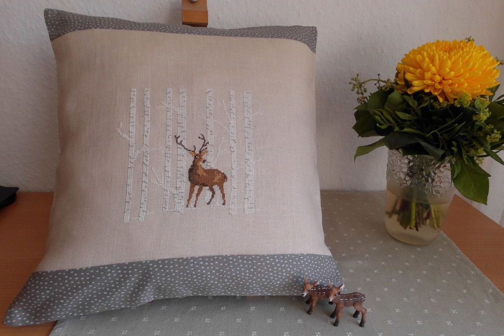 c dahlbeck birkenwald hirsch fremme acufactum point de. Black Bedroom Furniture Sets. Home Design Ideas