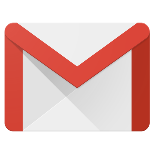 Gmail Icon Android Lollipop Png Image Disney Cruise Line Icon Iphone Icon