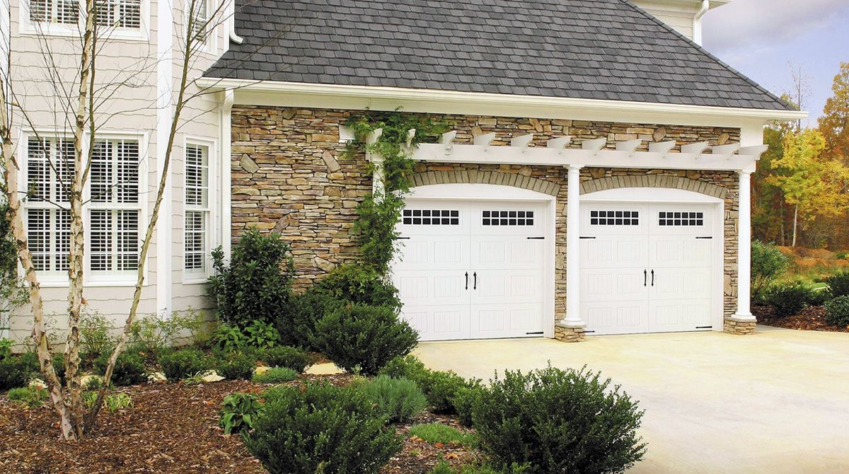 The Amazing As Well As Attractive Amarr Garage Doors Fresno Ca Intended For  Fantasy