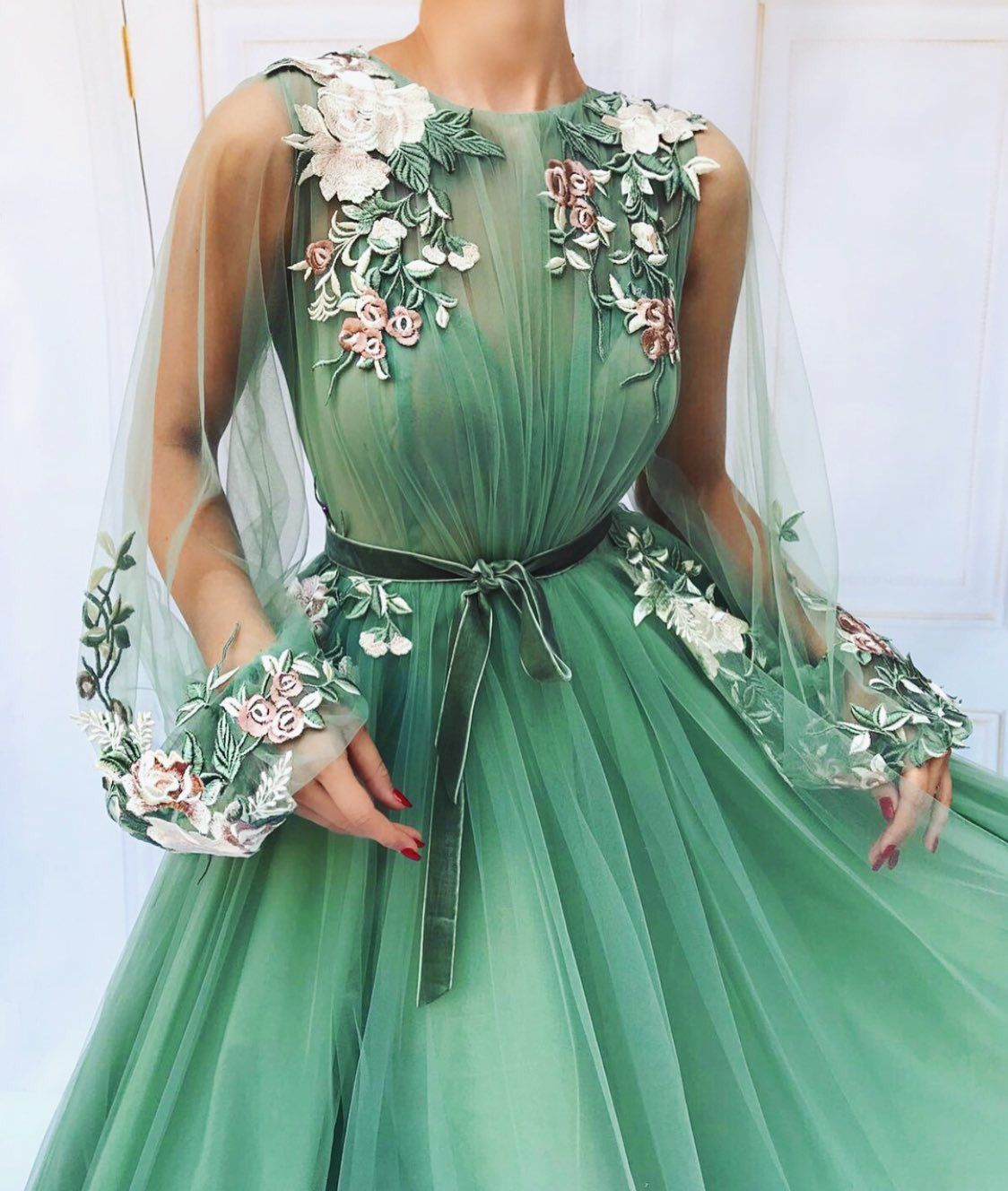 on dress formal pinterest dresses gowns and prom dresses