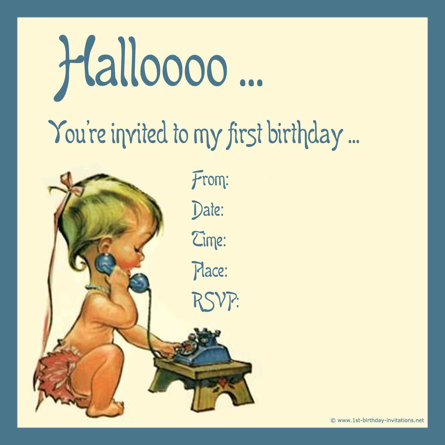 vintage kid cards - Google Search | Vintage | Pinterest | Vintage ...