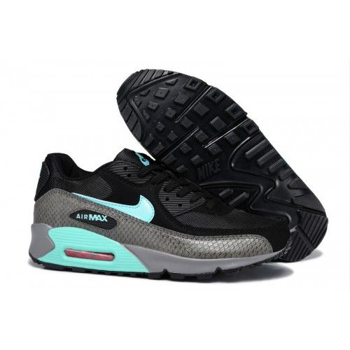 buy popular ddc46 778d1 Nike Air Max 90  Shoes  Pinterest  Air max 90 and Air max