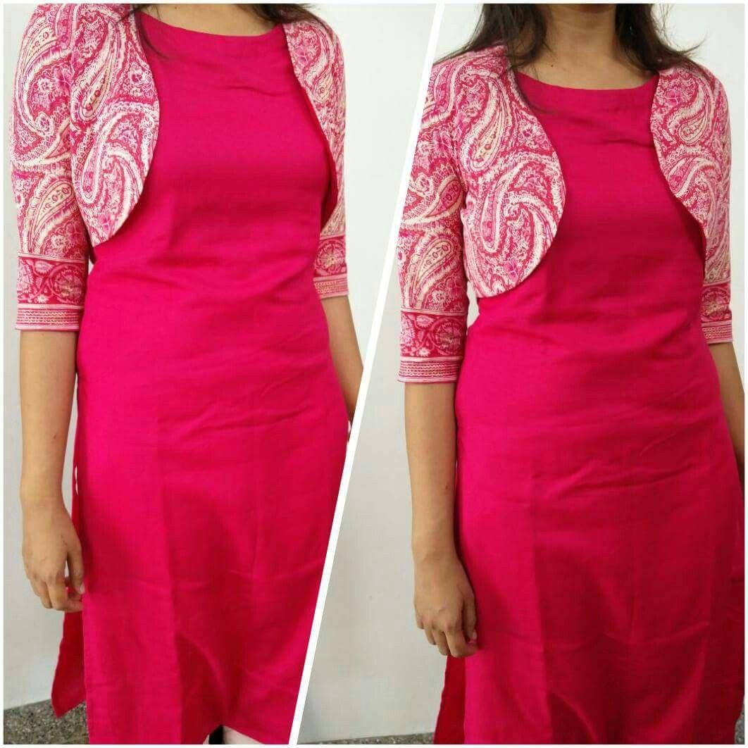 Pin by josna joseph on saree pinterest kurti dresses and clothes