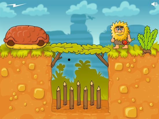 Play Adam And Eve Games Imgur Game Cool Game Eve Game Adam