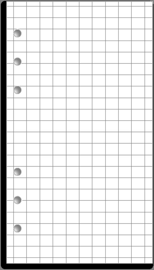 print grid paper