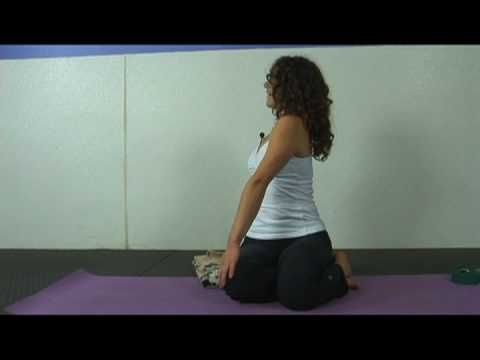 yoga poses for surfers with images  heath and fitness