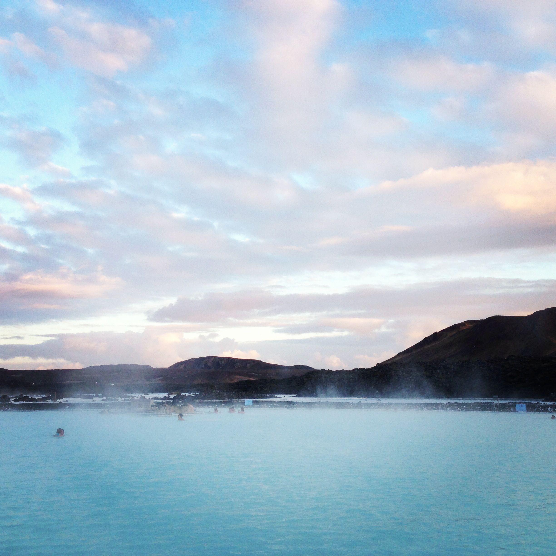One of the wonders of the world! #bluelagoon #reykjanes #iceland #icelandtravel #spa #health #nature #travel #wondersoftheworld