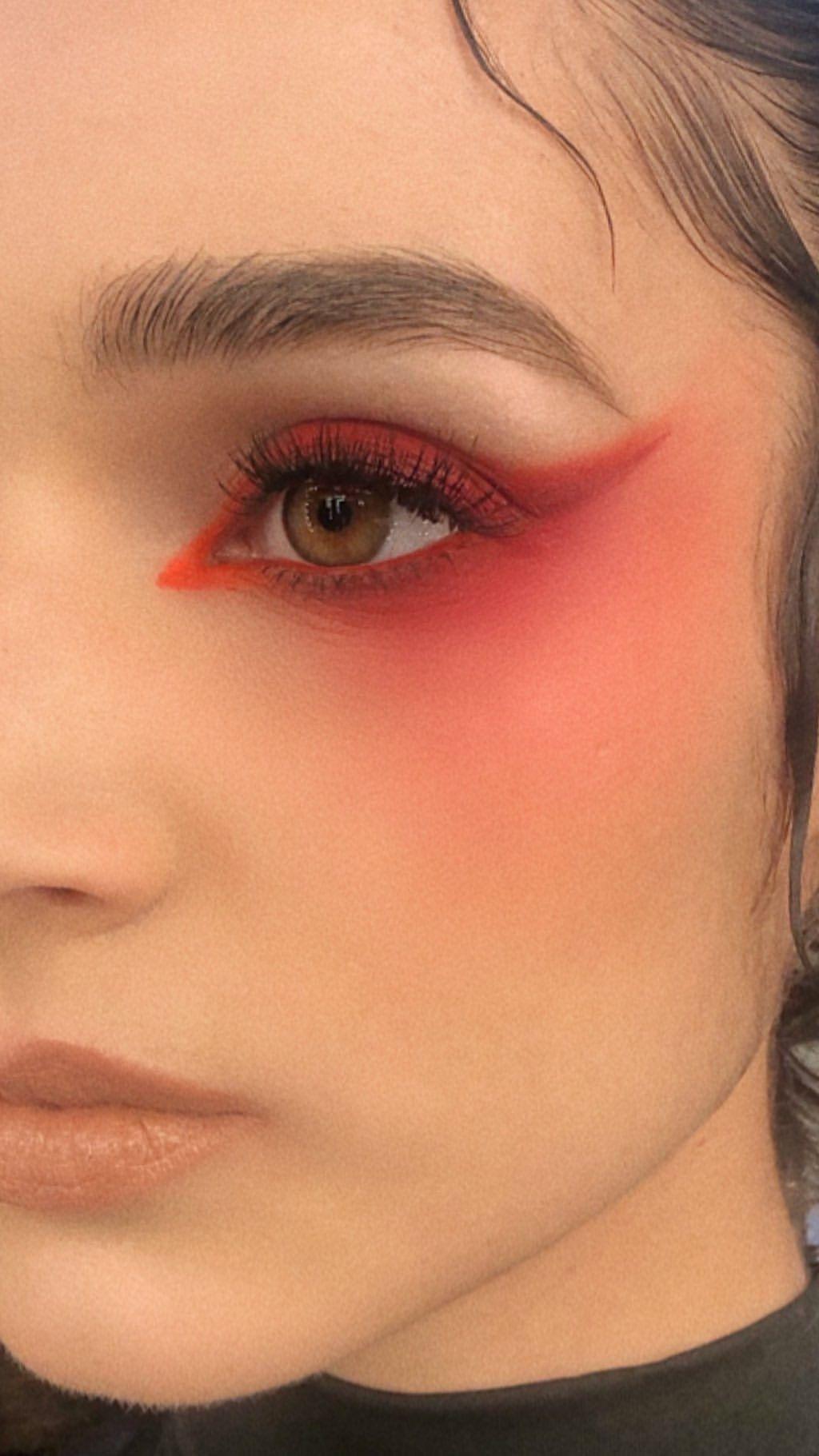 Pin On Makeup Inspo