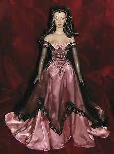 gone with the wind tonner dolls - Yahoo Image Search Results
