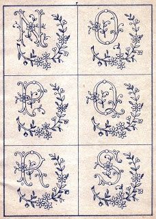 Pin by brygida on haft pinterest craft free easy cross pattern maker pcstitch charts free historic old pattern books sajou no 346 really lovely lettering spiritdancerdesigns Image collections