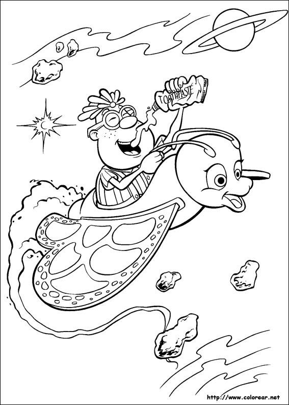Pin By Caprice Leachman On Coloring Pages