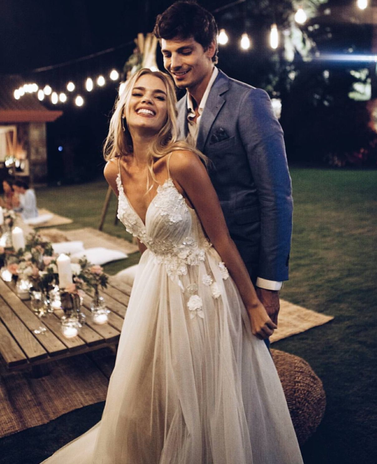 Pin by tate lenkaitis on wedding wishes pinterest wedding