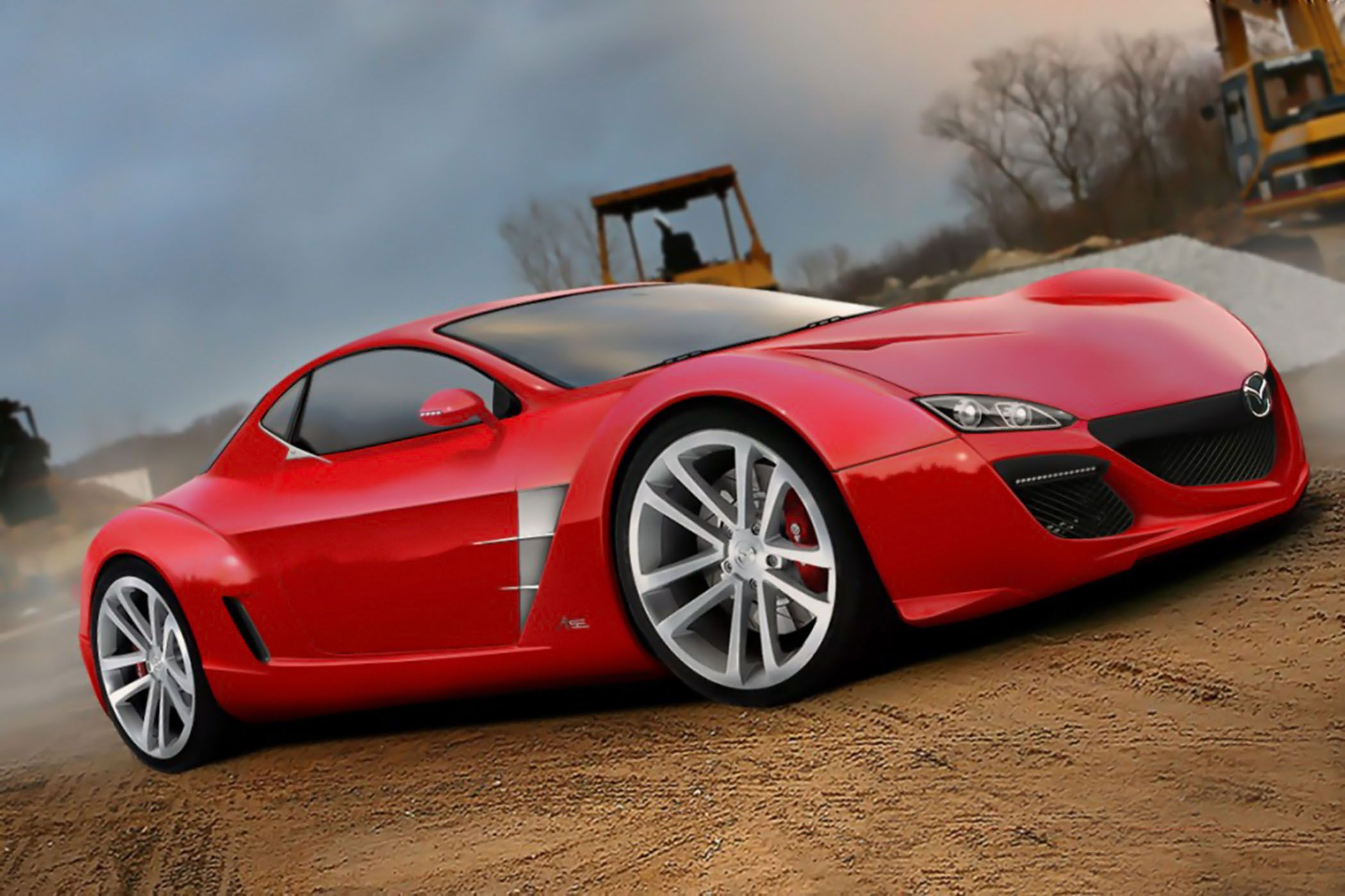 sports cars 2017 mazda rx7 specs price rx7 sports cars and