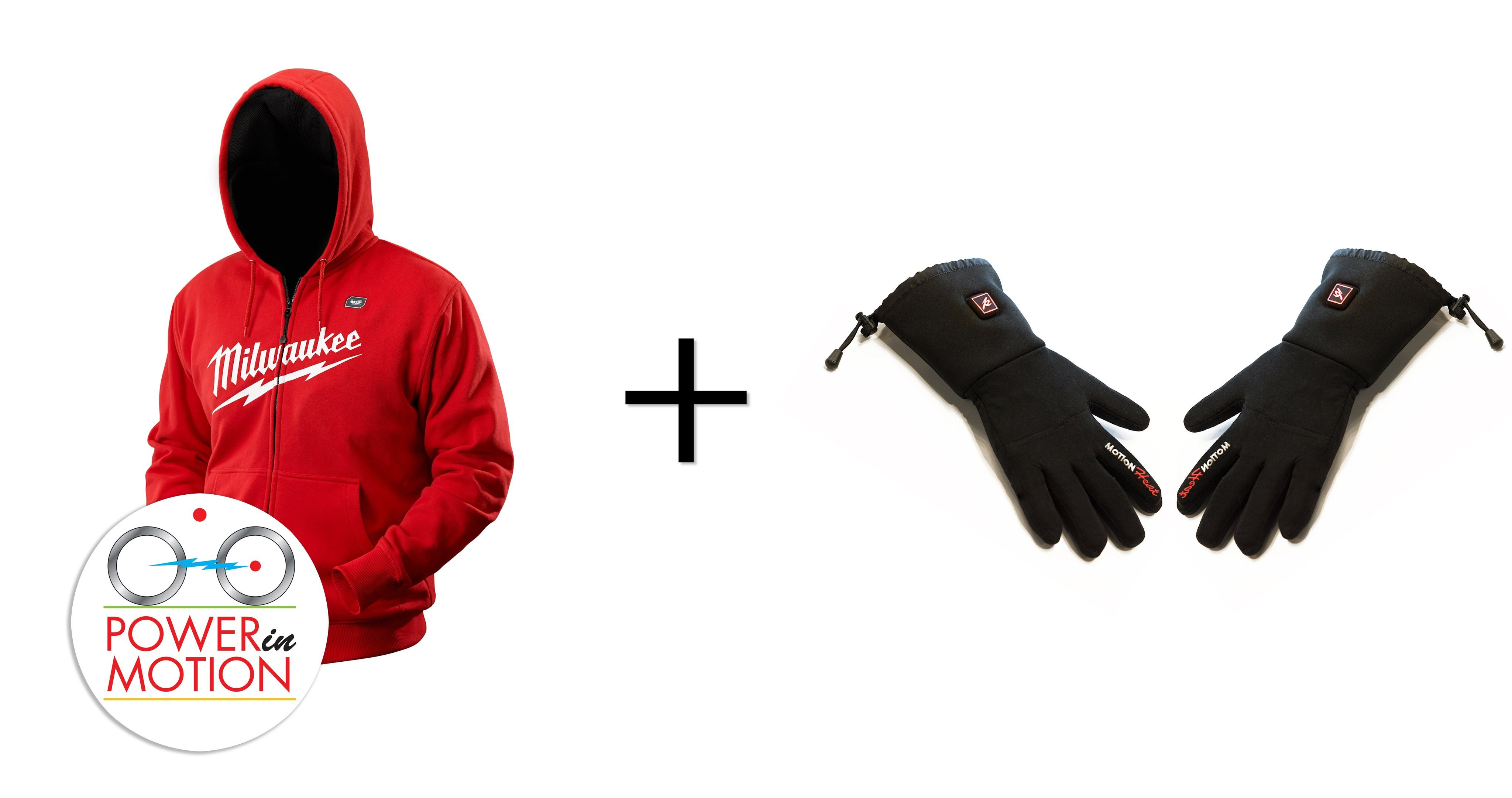 Https Www Youtube Com Watch V 7ucuz2j94o Feature Share Glove Liners Heated Gloves Heated Jacket