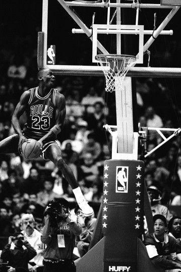 La Galería De Mates Más Espectacular De Michael Jordan Michael Jordan Pictures Michael Jordan Basketball Michael Jordan Art