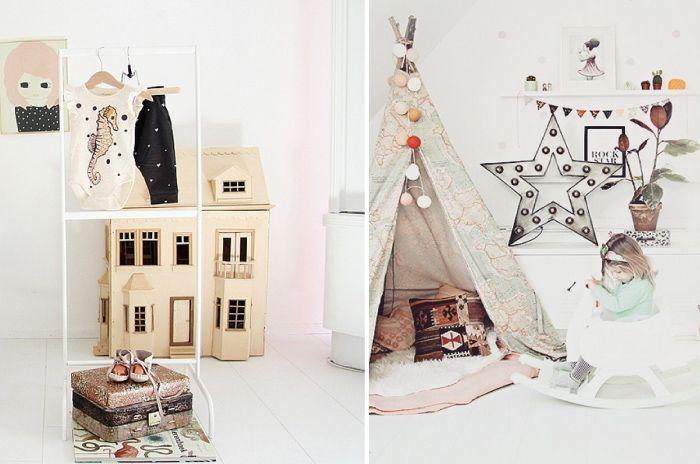 Behang Babykamer Romantisch : Behang babykamer romantisch beste inspiratie voor huis ontwerp