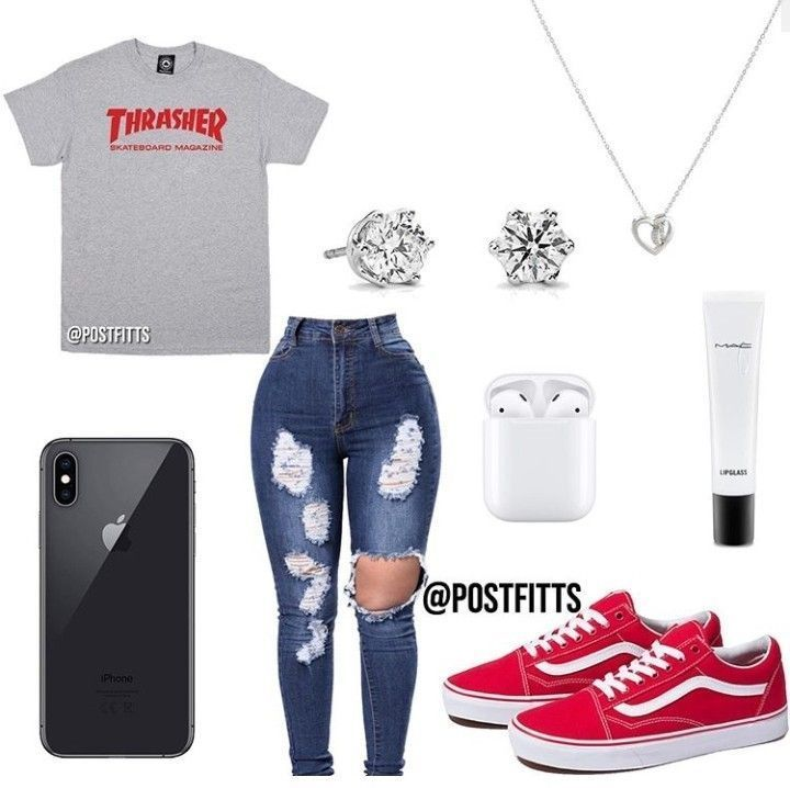 Terrific Pic Back to School-Outfit baddie Popular, #BacktoSchool-Outfit2019 #BacktoSchool-Ou...