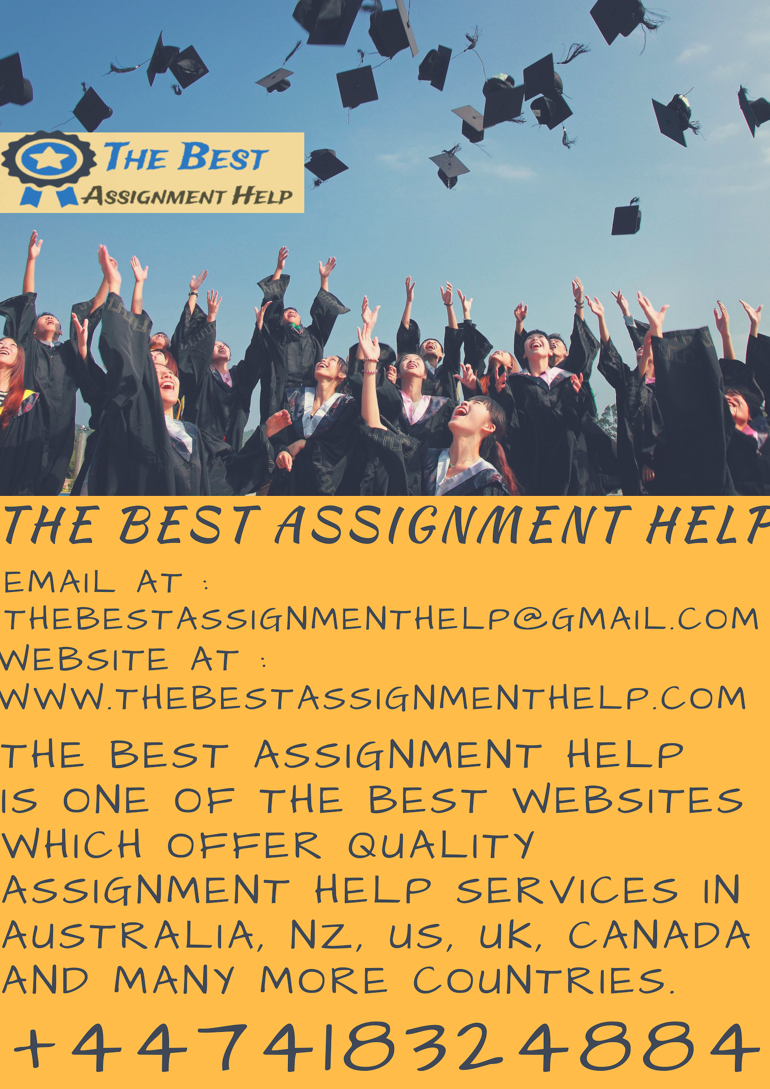 Assignment writing service canada, essay, nursing, programming