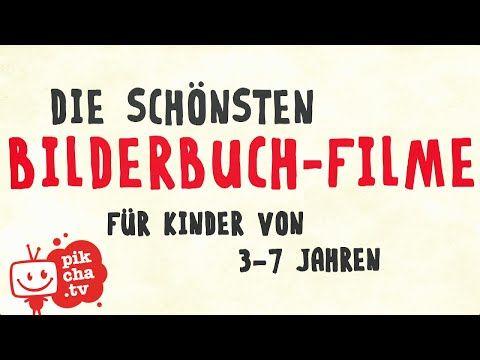 Schöne Kinderfilme Ab 4 Jahren Youtube