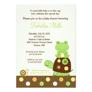 Boy baby shower invitation quotes from pinterest google search boy baby shower invitation quotes from pinterest google search filmwisefo Gallery