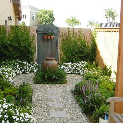 9210085bd51206f500efa35e8cfbf886 - Designs For Small Front Yard Gardens