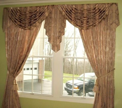 Awesome Drapes Design Ideas Contemporary - Amazing House ...