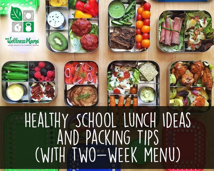 49 best frugal school lunch ideas images on pinterest lunch box healthy school lunch ideas and packing tips lunch box mealslunch forumfinder Image collections