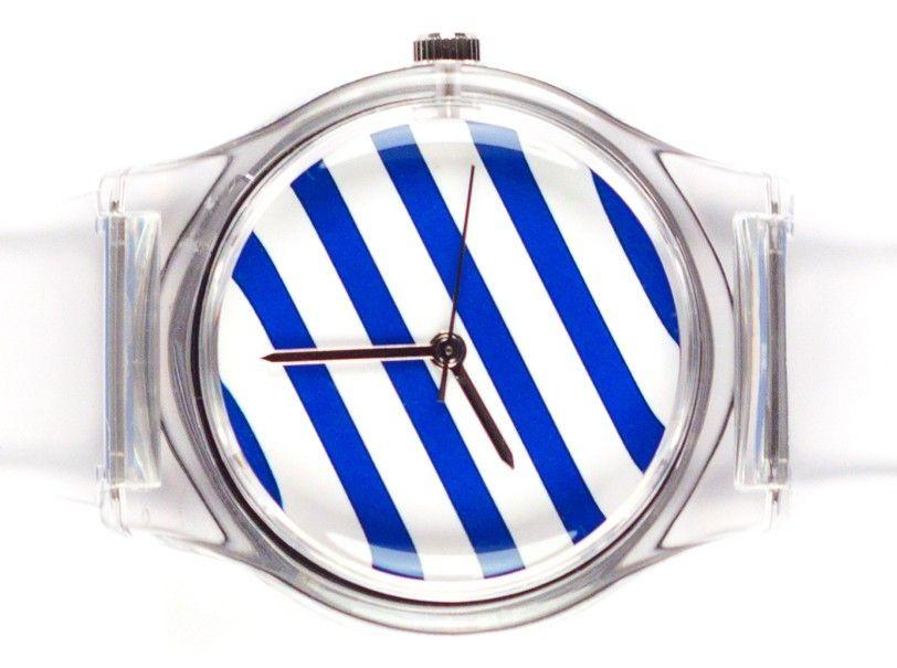 12:49 watch