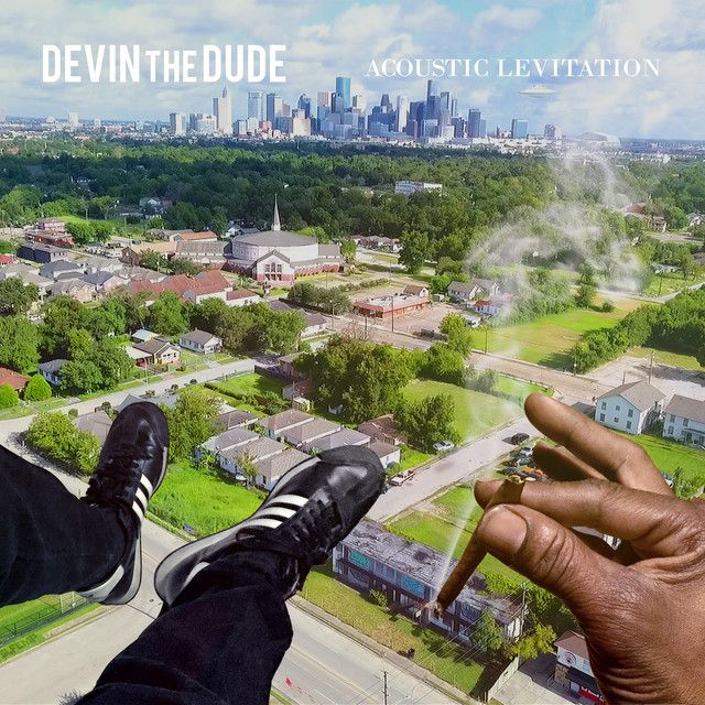 Saved On Spotify Are You Goin My Way By Devin The Dude Tony Mac Lisa Luv My Music Playlist Levitation Rap City