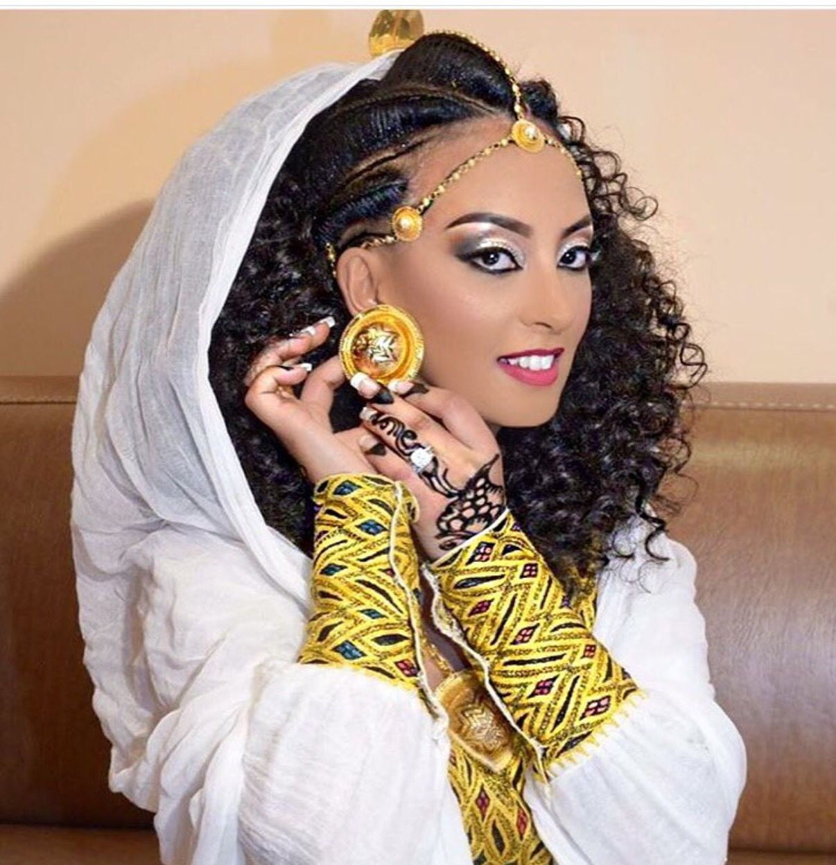 Pin by Emni Emnet on Ethiopia | Pinterest | Wedding costumes ...