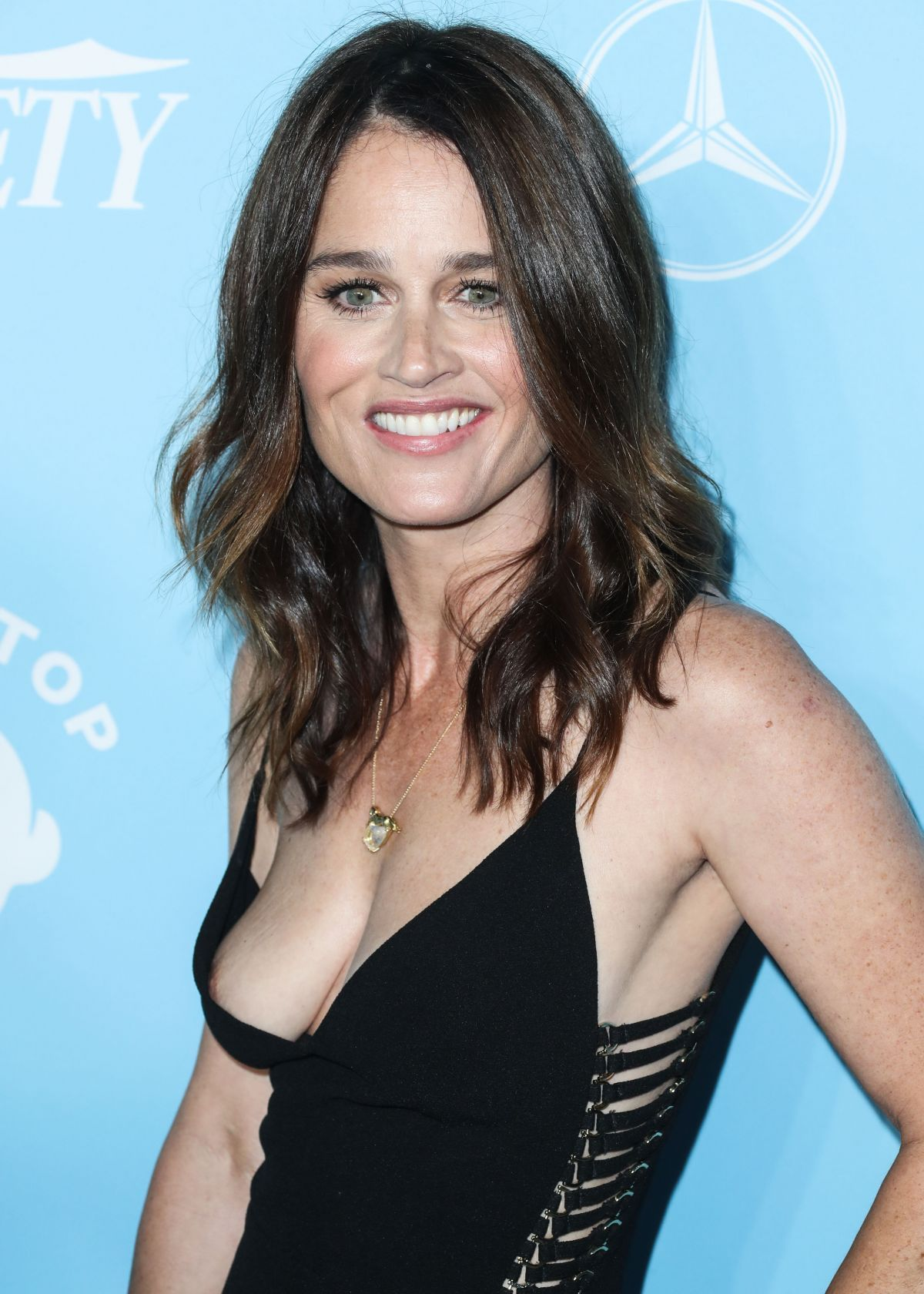 Selfie Robin Tunney naked (19 photos), Ass, Cleavage, Selfie, lingerie 2018