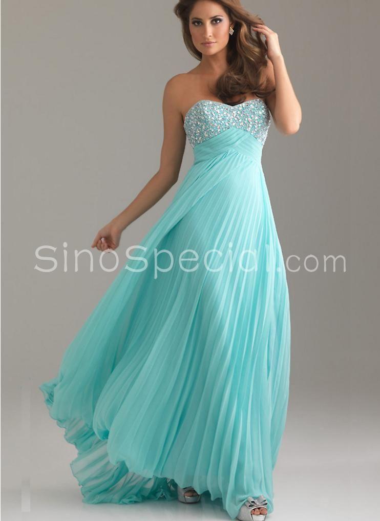 http://s5.favim.com/orig/51/homecoming-dress-women-fashion-prom ...