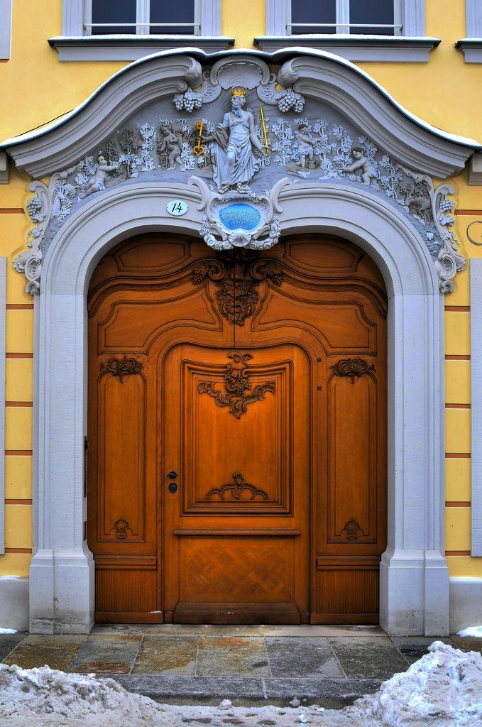 Door Beautiful Doors Doors Unique Doors