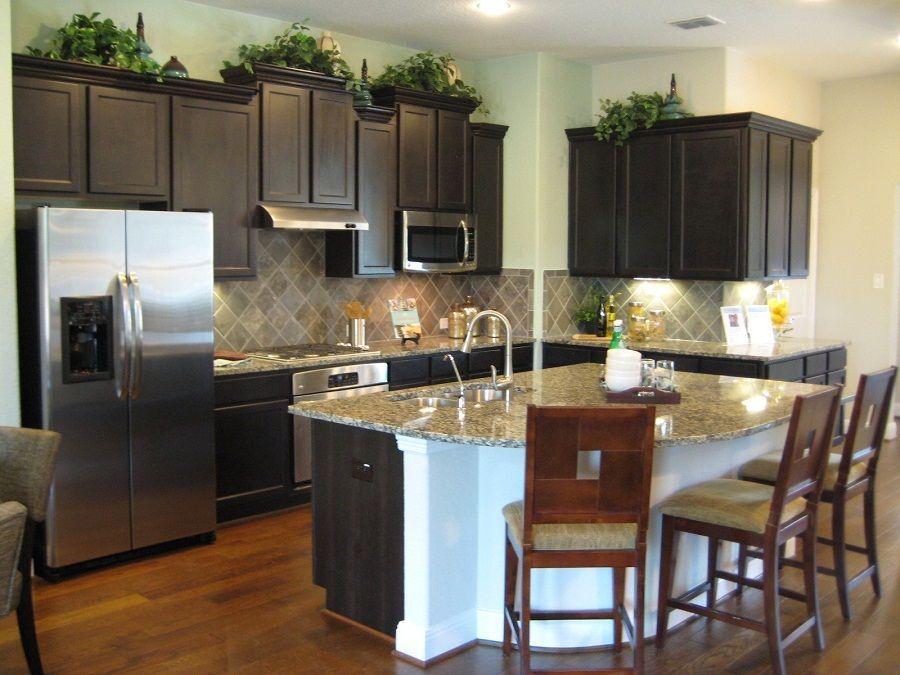 l shaped kitchen island designs peenmedia with images l shaped kitchen designs small l on kitchen island ideas v shape id=58921