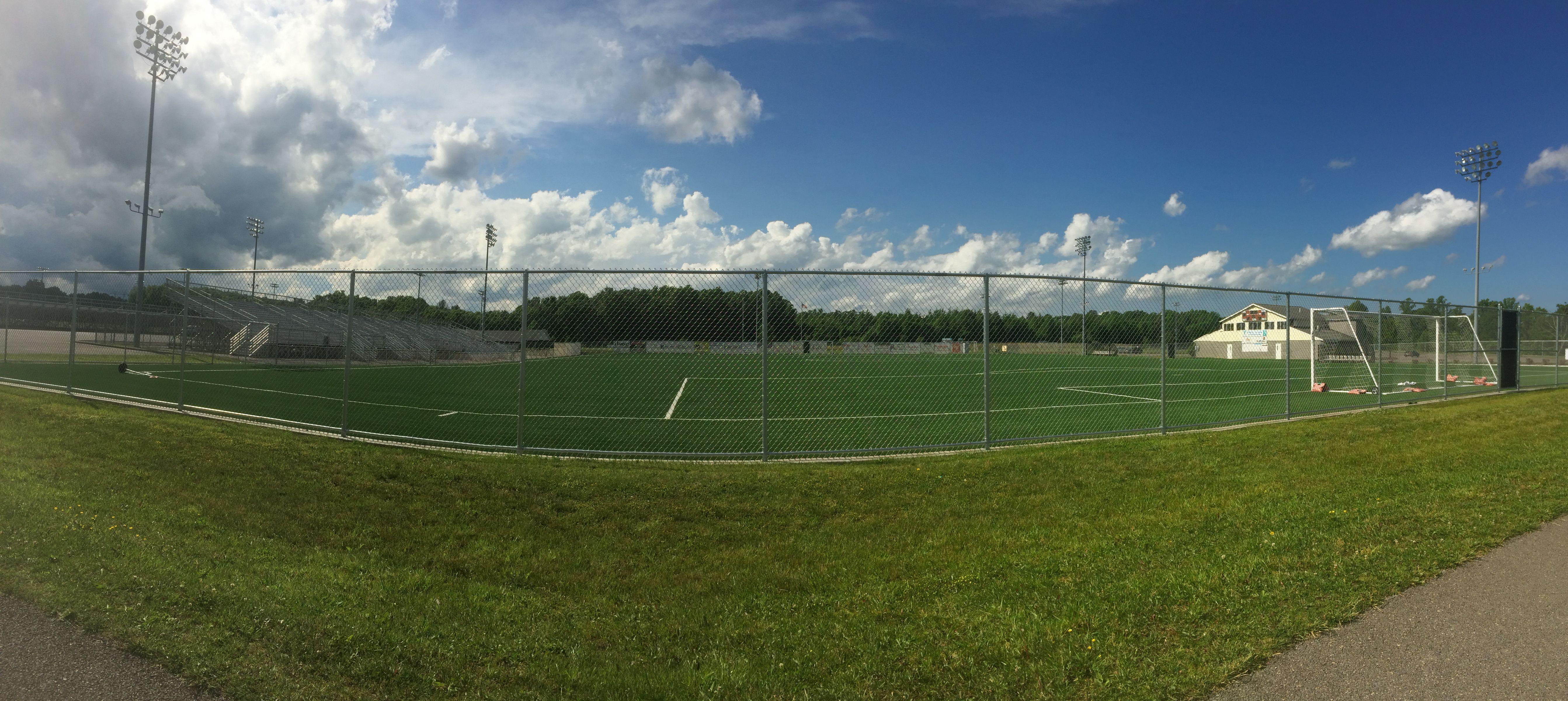 Ymca Soccer Complex Beckley West Virginia Beckley West Virginia Places Ive Been