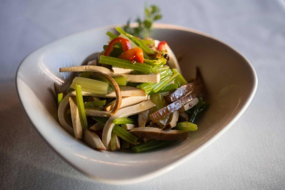Lis best chinese restaurants of 2019 chinese restaurant