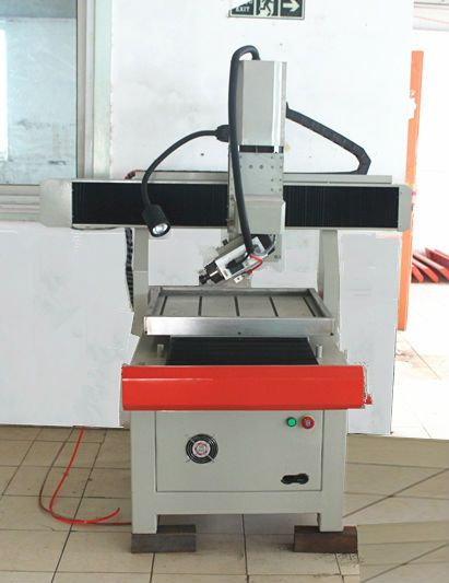 Low Cost Sh 4060r Diy 4 Axis Cnc Router View Diy 4 Axis Cnc
