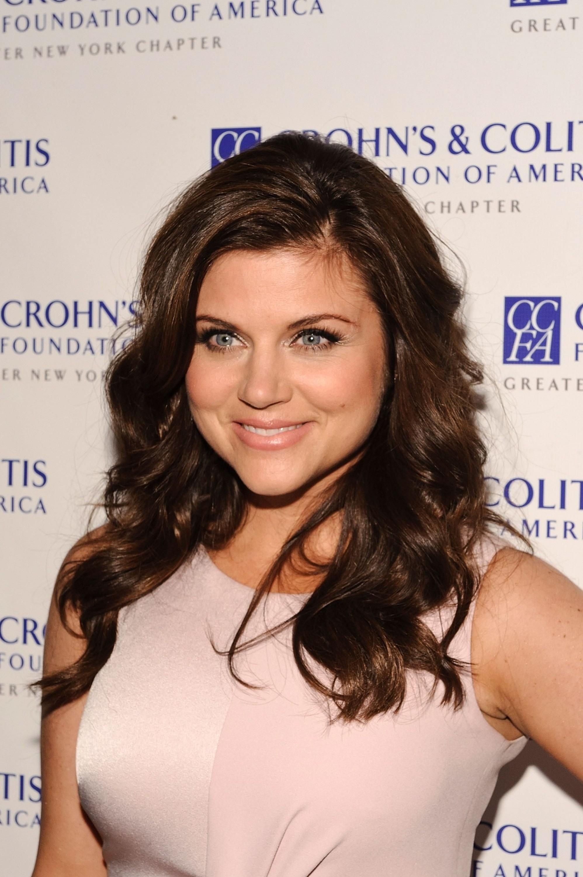 tiffani thiessen 90210