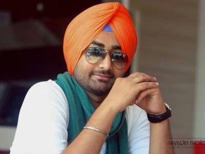 Jean 2 Ranjit Bawa Songs Songs Lyrics Top Music Artists