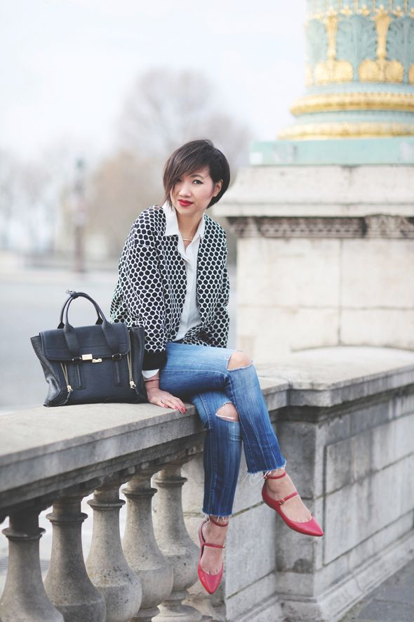 half off 3a845 944d4 Walk for What For (Le monde de Tokyobanhbao  Blog Mode gourmand)   Closet  Inspiration   Pinterest   Fashion, Style and Jeans style