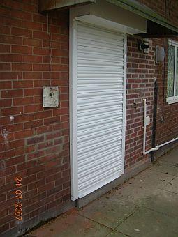Rollershuttersderby Derbyshutters Rollershuttersinderby Derbyrollershutters Westwoodsecurityshutters Security Shutters Roller Shutters Shutter Doors